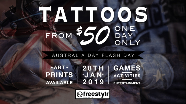 Flash Day Event3.jpg